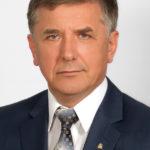 Лиханський Віктор Олександрович