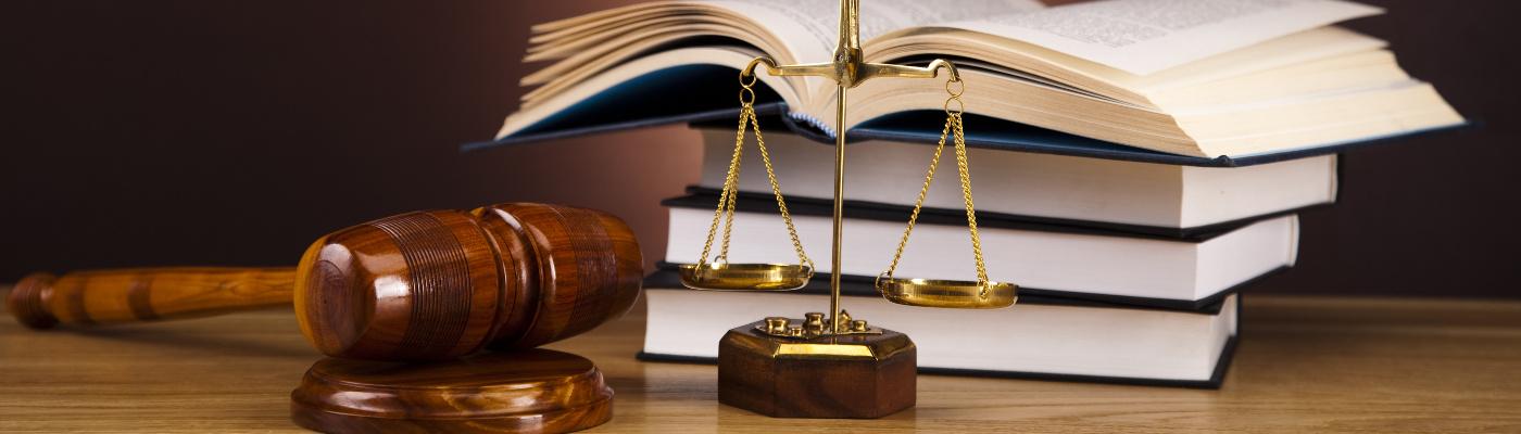 Рада адвокатів Дніпропетровської області