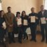 Більше 300 адвокатів відвідали семінар з підвищення кваліфікації 19 квітня 2019 року
