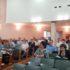 Більше 100 адвокатів взяли участь у семінарі з підвищення кваліфікації у Кам'янському
