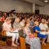 Семінар з підвищення кваліфікації у Дніпрі відвідали близько 300 адвокатів