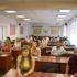 Адвокати Дніпропетровщини взяли участь у семінарі-тренінгу, присвяченому темі домашнього насильства