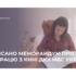 Підписано Меморандум про співпрацю між Радою адвокатів Дніпропетровської області та Криворізьким навчально-науковим інститутом Донецького юридичного інституту МВС України