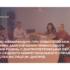 Підписано Меморандум про співпрацю між Радою адвокатів Дніпропетровської області та Управлінням забезпечення примусового виконання рішень у Дніпропетровській області Південно-Східного міжрегіонального управління Міністерства юстиції (м. Дніпро)